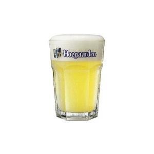 お中元 ギフト(ベルギービール)ヒューガルデン・ホワイト 330ml|tomoda|04