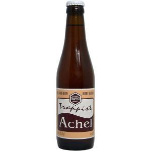 (ベルギービール)アヘル・ブロンド 330ml|tomoda