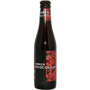 (ベルギービール)ボスクリ 330ml|tomoda