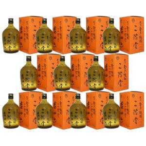 (クーポンご利用で100円引き!)麦焼酎 吉四六 ガラス瓶 720ml 10本入り 送料無料|tomoda