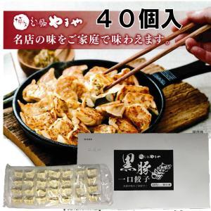 冷蔵 JFDA ミックスチーズ 1kg|tomoda