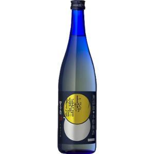 産地:鹿児島県 醸造:本坊酒造株式会社 原材料:梅・果糖・醸造用アルコール アルコール:14% 容量...