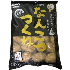 (入荷いたしました!)八海山 乳酸発酵の麹あまさけ 118g×40本入り|tomoda