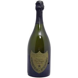 シャンパン ドン・ペリニヨン(白)(正規品) 750ml 送料無料|tomoda