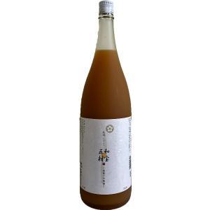 (訳あり品)カプリ リモンチェッロ(レモンチェッロ) 700ml|tomoda