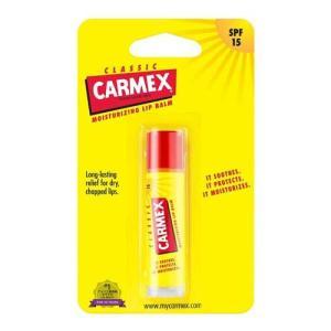 CARMEX カーメックス クラシックリップバーム スティック 4.25g|tomodsap