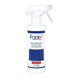 Fade+ フェードプラス 消臭剤スプレー 300ml  tomodsap