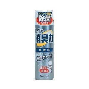 トイレの消臭力スプレー 無香料の関連商品4
