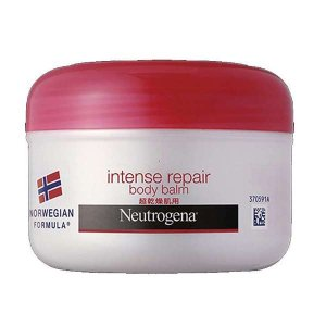 超乾燥肌用、微香性のボディバーム。 純度99%グリセリン(保湿成分)高濃度配合。 超乾燥肌やガサガサ...