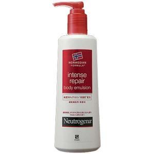 超乾燥肌用、無香料のボディエマルジョン。 純度99%グリセリン(保湿成分)が、超乾燥肌や肌荒れなどの...