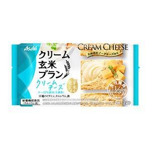 バランスアップ クリーム玄米ブラン クリームチー...の商品画像