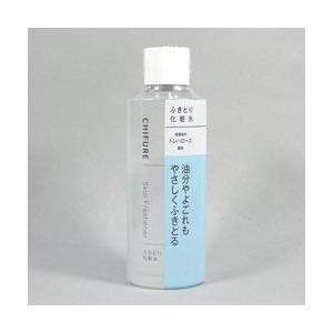 肌にうるおいを残しながら油分を溶かしてスッキリふきとります。 無香料、無着色  【ご使用方法】コット...