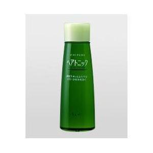 ※在庫限り●頭皮にさわやかな清涼感を与え、地肌と毛髪をすこやかに保ちます。 ●ふけ・かゆみをおさえま...