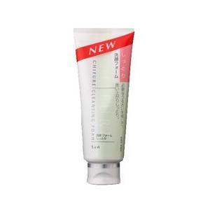 やさしい感触で、しっとりやわらかな肌に洗い上げるクリームタイプの洗顔料です。クリーミィでコクのある泡...
