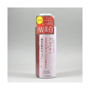 ●ベタつかず、みずみずしい肌に整える美白化粧水です。 ●アルブチン・持続性ビタミンC誘導体配合。 ●...