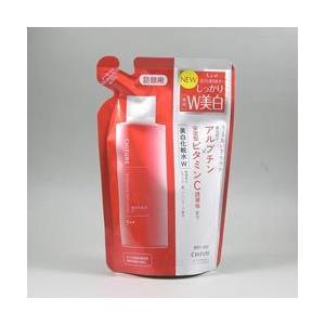 ちふれ 美白化粧水 W 詰替用 180ml
