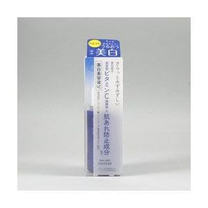 ちふれ 美白美容液 VC 【医薬部外品】 30ml|tomodsap
