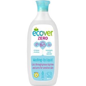 ●肌への負担が気になる香料、着色料は無添加 ●手肌にやさしく、油汚れはすっきり! ●肌テスト済み*す...