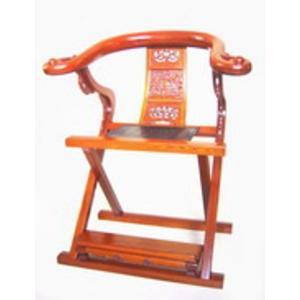 木製仏具/曲録幅60cm×座高43cmタモ材スリ漆|tomoe3