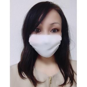 マスク 日本製 布 ガーゼ 肌に優しい 給食 花粉症対策 手洗いOK 手作り 自社製造品|tomoe3