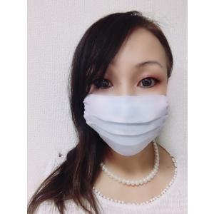 マスク 日本製 布 ガーゼ 肌に優しい 給食 花粉症対策 手洗いOK 手作り自社製造品 ワイヤー  フィットする 柄マスク|tomoe3