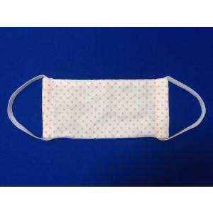 インナー冷やしマスク 日本製 布 ガーゼ 肌に優しい 手洗いOK 手作り自社製造品保冷剤暑さ対策 ウォーキング ランニング|tomoe3