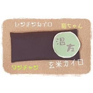ゆうメール200円代引き出来ません。  代引きは宅配便をご指定ください。  無農薬玄米、無農薬煎りぬ...