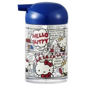 ハローキティ 醤油さし しょうゆさし 調味料入れ 125ml 調味料ボトル 卓上小物 醤油差し 日本製 OSK TA-11|tomorrow-life