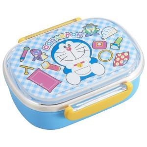 ドラえもん お弁当箱 ランチボックス 360ml 子供 中子付 男の子 食洗機対応 レンジ対応 日本製 OSK PCR-7|tomorrow-life