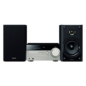 ソニー マルチオーディオコンポ Bluetooth/Wi-Fi/AirPlay/FM/AM/ワイドFM/ハイレゾ対応 CMT-SX7 tomoshop0218