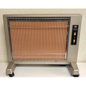 サンルミエ・エクセラ5(ファイブ)  遠赤外線パネルヒーター tomoshop0218
