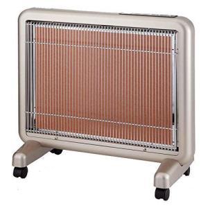 【日本製】サンルミエ・エクセラ7 遠赤外線パネルヒーター 陽だまりのような暖かさで芯からポカポカ暖める tomoshop0218