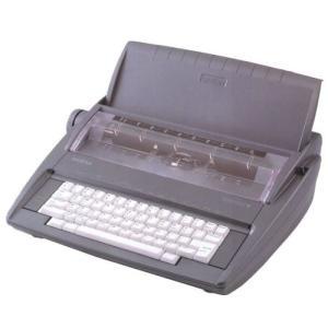 BROTHER 電子オフィスタイプライター本体 WORDSHOT V|tomoshop0218