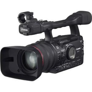Canon ハイビジョンビデオカメラレコーダー XH A1 XHA1|tomoshop0218