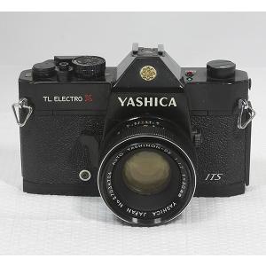 yashica-tl-electro-x-35?mm-camera-w-1???1-7???50?mm-lens|tomoshop0218