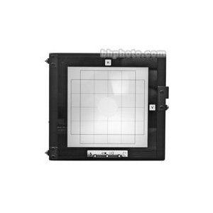 Mamiya Checker Focusing画面タイプa4?sd702?for the rz67?...