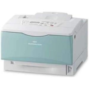 日本電気 A3モノクロページプリンタ MultiWriter 8250N PR-L8250N|tomoshop0218