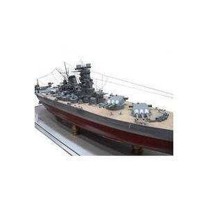 1/200スケール  旧日本海軍超弩級戦艦 大和 《捷一号作戦時》パワーモデル tomoshop0218