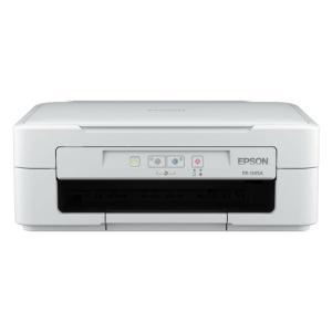 EPSON エプソン プリンター インクジェット複合機 Colorio PX-045A|tomoshop0218