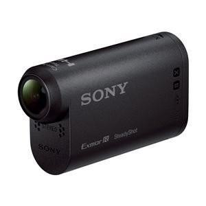 ソニー SONY ビデオカメラ アクションカム AS15 光学1倍 HDR-AS15|tomoshop0218