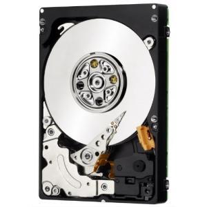 [TOSHIBA] 東芝 2.5inch HDD 640GB SATA MK6475GSX|tomoshop0218