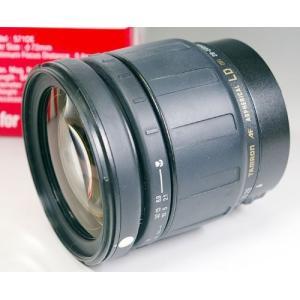 TAMRON AF ASPHERCIAL LD(IF) 28-200mm F3.8-5.6 口径72(キャノン用)|tomoshop0218