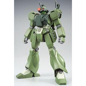 バンダイ HGBF 1/144 ゴーストジェガン M tomoshop0218