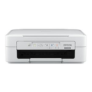 エプソン プリンター A4 インクジェット 複合機 カラリオ PX-049A|tomoshop0218