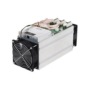 Antminer S9 ~13.5TH/s @0.1 W/GH 16nm ASIC Bitcoin Miner|tomoshop0218