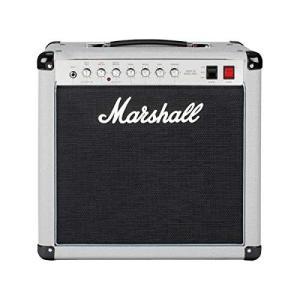 Marshall / 2525C MINI JUBILEE 20wギターコンボアンプ ミニジュビリー...