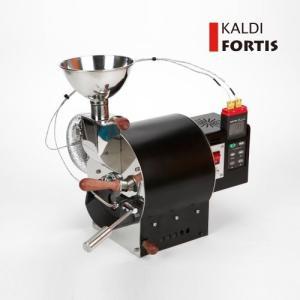 KALDI(カルディ) フォーティス コーヒーロースター/焙煎機(容量最大600g) tomoshop0218