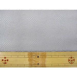 【特価】 125cm巾 上質 デザイン合皮 B柄 (グレー系色) tomoya