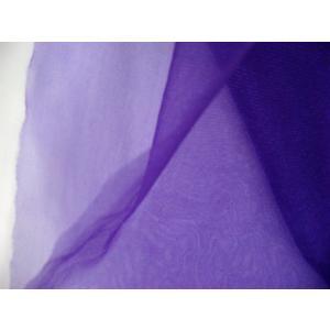 スパークハーフ紫(14)|tomoya