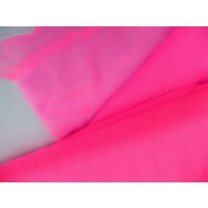 スパークハーフ 濃いピンク(15)|tomoya